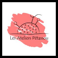 Les Ateliers Petassou